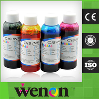 high quality edible ink and edible paper