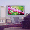 /product-detail/cheap-wholesale-price-outdoor-led-sign-board-module-controller-p1-9-p2-p3-60683405850.html