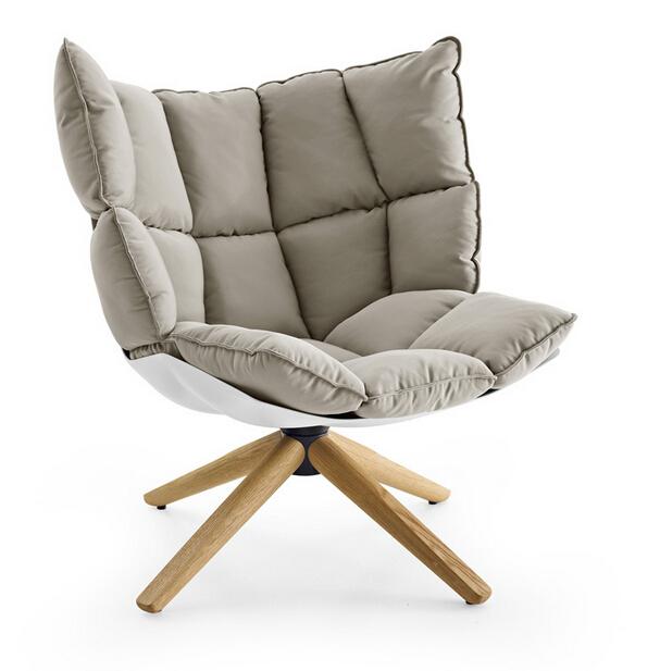Replica Husk Outdoor H2 Lounge Swivel Chair   Buy Replica Husk Chair,Modern  Husk Chair Replica,Outdoor H2 Lounge Swivel Chair Product On Alibaba.com