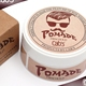 Popular Private Label Cabs styling wax hair pomade for men's grooming