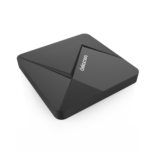 Factory Sale D5 RK3229 8k firmware update Android Tv Box Cheapest android tv box