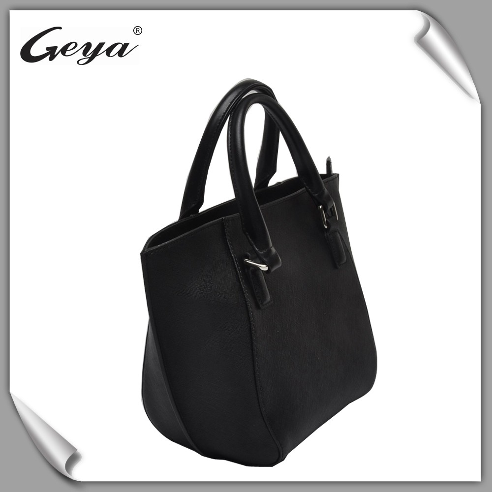 Manufacturer supply cheap handbags with affordable prices