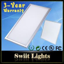 The Most Competitive DD4655 hot sell led light panel zhongtian