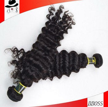 Best Quality 14a Top Grade In Stock Vakind Hair Curler Magic Spiral ...