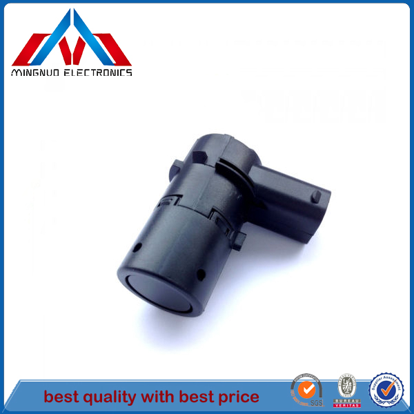 For BMW Parking Sensor Parktronic PDC Sensor Parking sensor 5 X5 Z4 E39 E53 E85 E86 OEM.66216911834