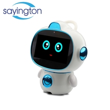 Quality children's day gifts kids educational toy early education robots