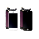 Top Sale original lcd for apple 5,lcd touch screen digitizer for iphone 5 16gb