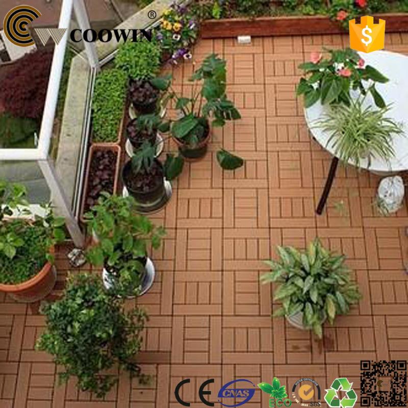 Baldosas de exterior baratas free la encontrars en for Baldosas para jardin baratas