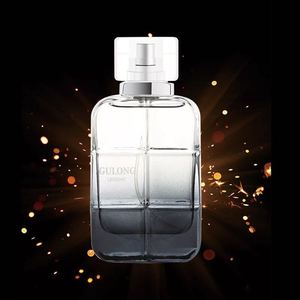 New arrival factory direct long lasting lady perfume 50ml smart collection spray orginal fragrance china brand perfume for men