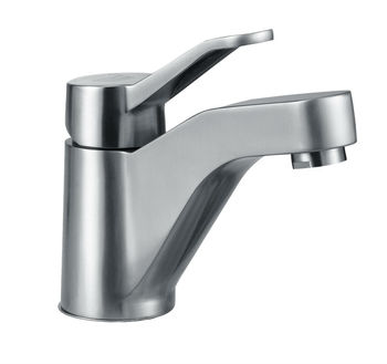 Stainless steel faucet M01S