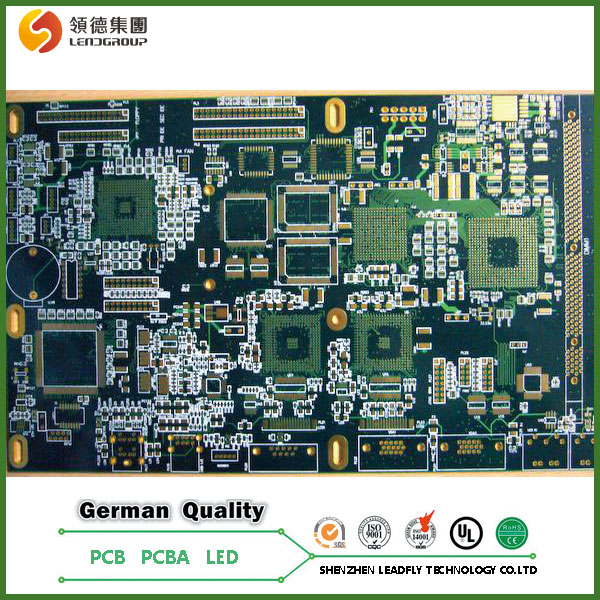 lg tv motherboard. tv motherboard/lg lcd parts pcb/led circuit board pcb assembly supplier - buy modules,pcb board,stock pcba product on alibaba.com lg motherboard