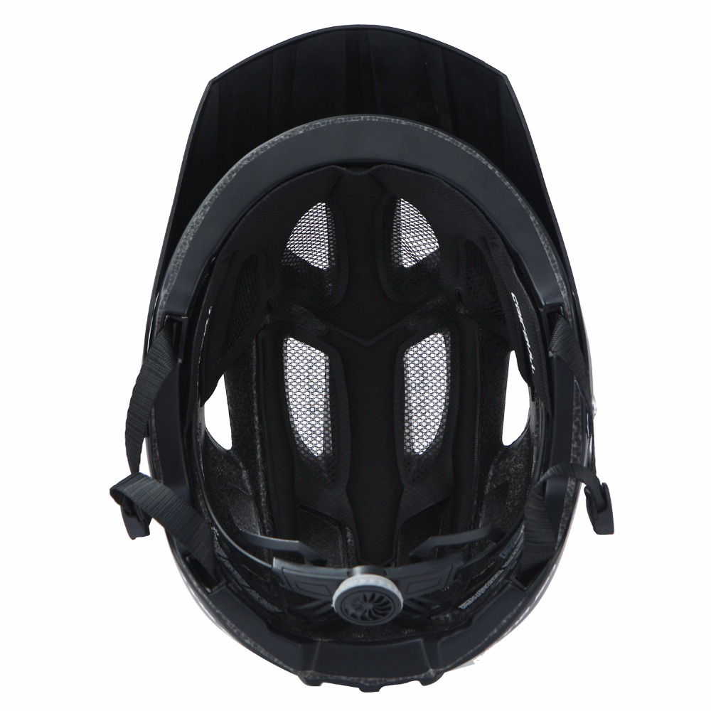 Bicycle Helmet  MTB Cycling Bike Sports Safety Helmet 19