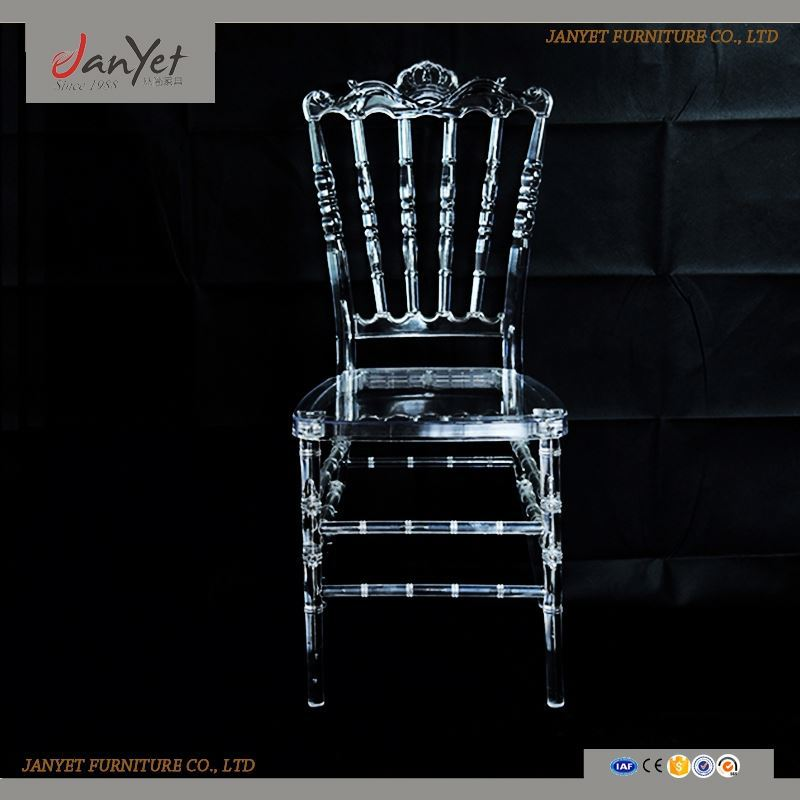 Captivating Banquet Tiffany Chair, Banquet Tiffany Chair Suppliers And Manufacturers At  Alibaba.com Amazing Ideas