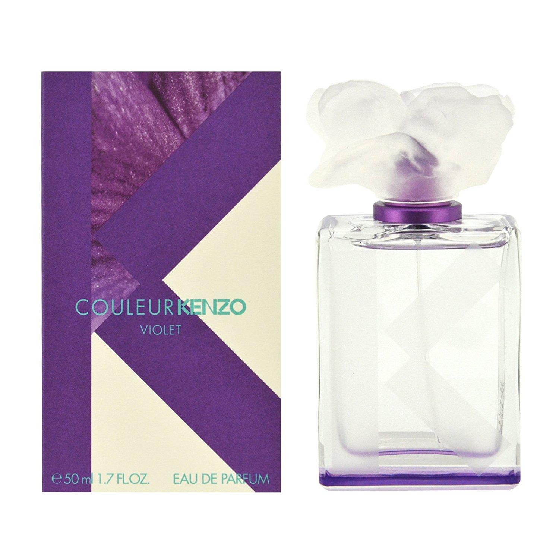 Cheap Deals Kenzo Femme Line Parfum At On FemmeFind 5j4RcAq3L