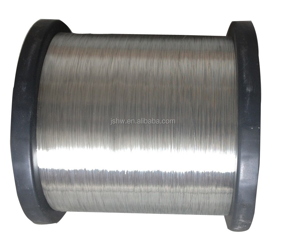 tinned <strong>copper</strong> wire