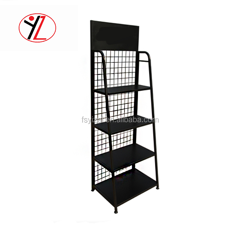 Metal Plate Display Stands For Lubricating Oil - Buy Lubricanting Oil Display StandMetal Display RackAlibaba Online Shopping Product on Alibaba.com  sc 1 st  Alibaba & Metal Plate Display Stands For Lubricating Oil - Buy Lubricanting ...
