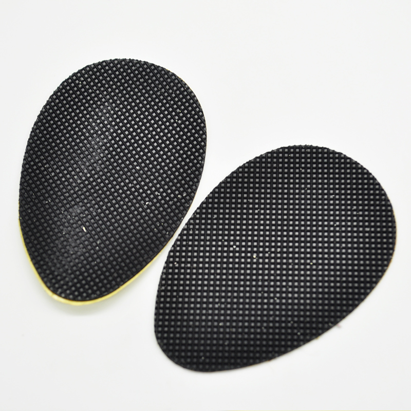 anti slip grip for shoes