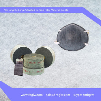 3m Dust Masks Activated Carbon Filter Mask Carbon Filter Face Mask - Buy  Carbon Filter Face Mask,Activated Carbon Filter Gas Mask,Breathing Filter