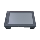 Japan Original Mitsubishi HMI Touch Screen GT2712-STBA In Stock