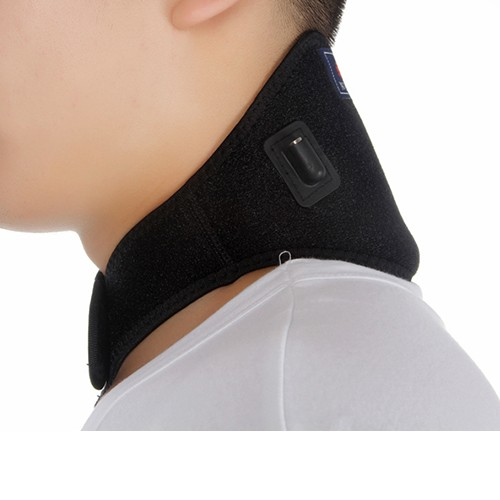 guangdong cheapest usb warmer electric heated neck