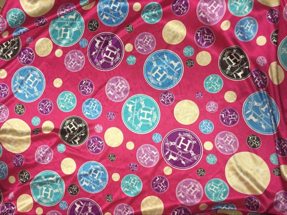 chinois tissus de soie promotion achetez des chinois tissus de soie promotionnels sur aliexpress. Black Bedroom Furniture Sets. Home Design Ideas