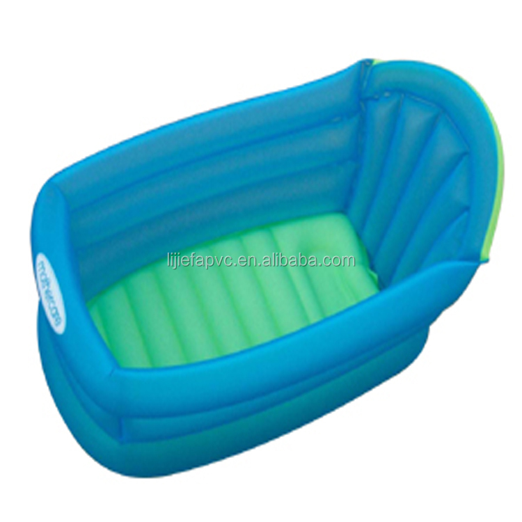 Inflatable Foot Bath Tub, Inflatable Foot Bath Tub Suppliers And  Manufacturers At Alibaba.com