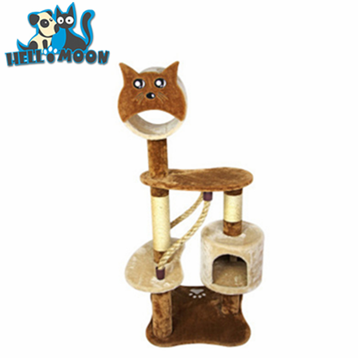 cat tree castle cat tree castle suppliers and at alibabacom