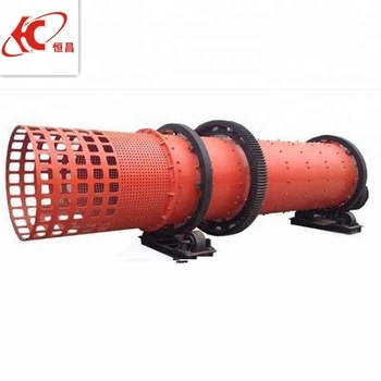 high quality limestone ore washing machine rotary drum scrubber buy rotary drum scrubber. Black Bedroom Furniture Sets. Home Design Ideas