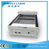 Manufacturer metal and nonmetal laser cutting machine china supplier cnc laser cutting machine