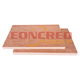 MARINE PLYWOOD 18MM,20MM,21MM, AND COMMERCIAL PLYWOOD