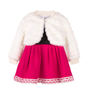 1d4d0a874d China (Mainland) Girls  Dresses