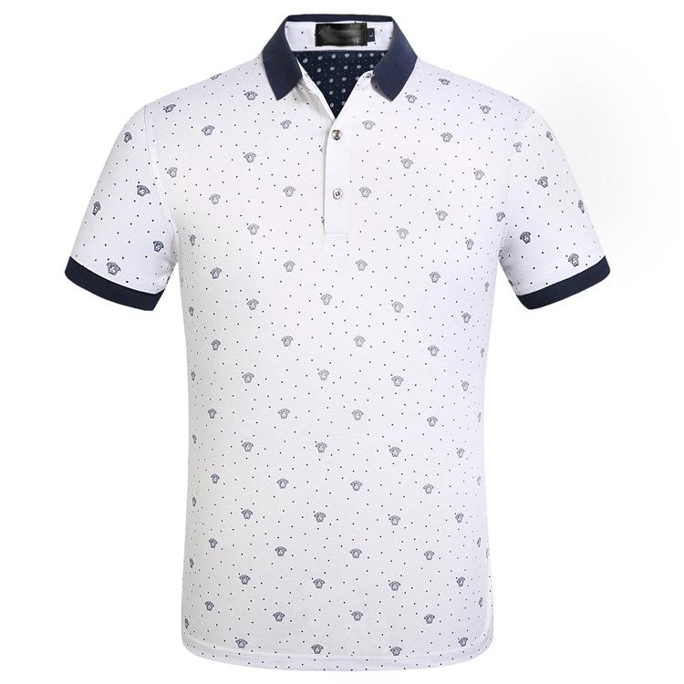 c14ea7b361b8 China fashion summer men wholesale 🇨🇳 - Alibaba