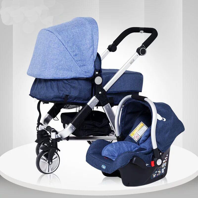 Popular Stroller Car Seat Sets Buy Cheap Stroller Car Seat