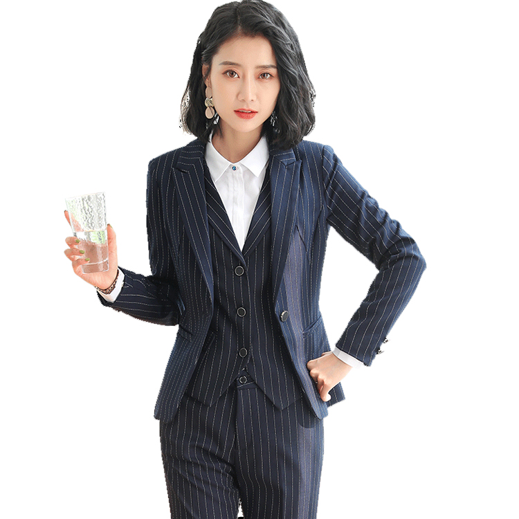 Formal Office Uniforms For Ladies Formal Office Uniforms For Ladies