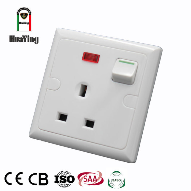 Buy Cheap China standard electrical outlet Products, Find China ...