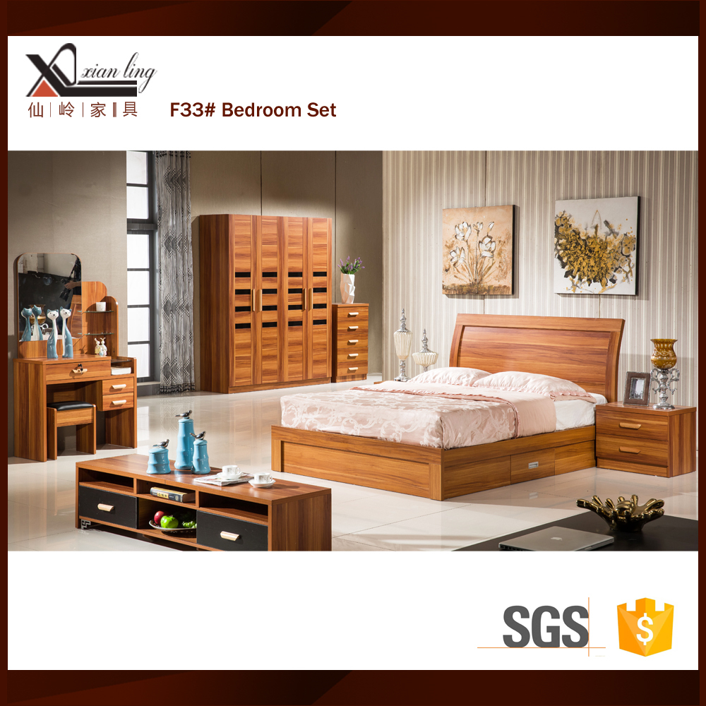 cheap king size bedroom sets, cheap king size bedroom sets