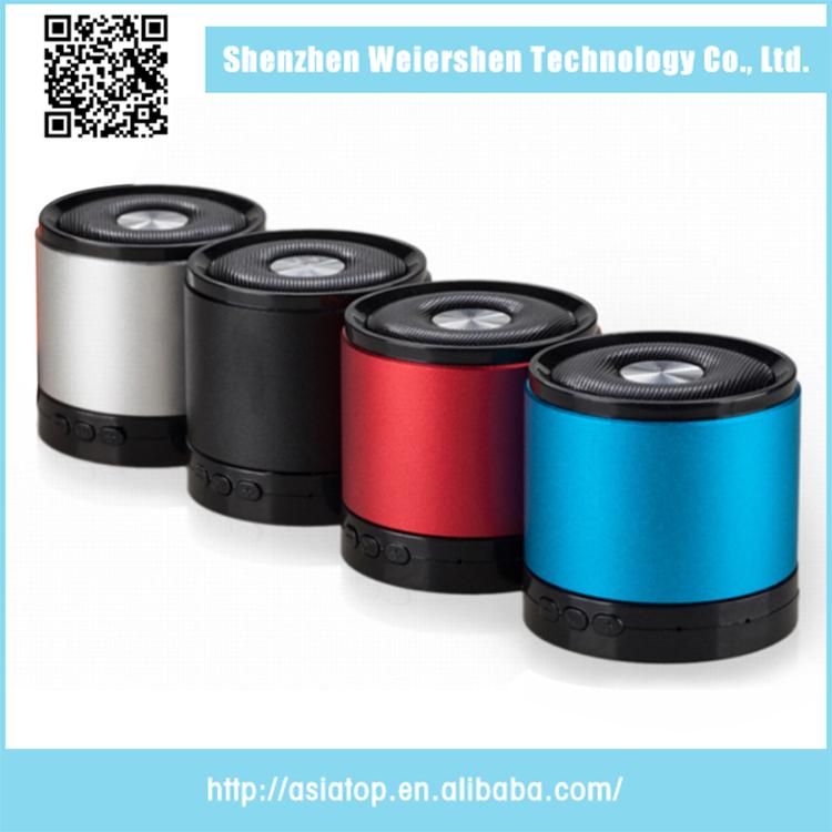 Buy Mini Bluetooth Speaker Parts,Bluetooth Speaker