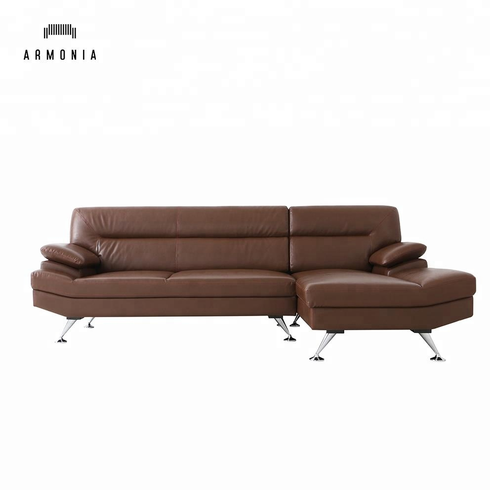 Price Quality L Shape Modern Sectional Leather Sofa,Italian Leather  Sectional Sofa - Buy Modern Leather Sofa,Sectional Modern Leather  Sofa,Leather ...