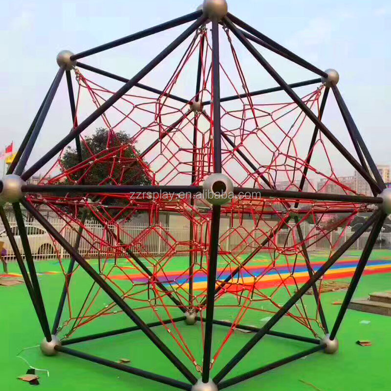 Kids Climbing Frames Wholesale, Climbing Frame Suppliers - Alibaba