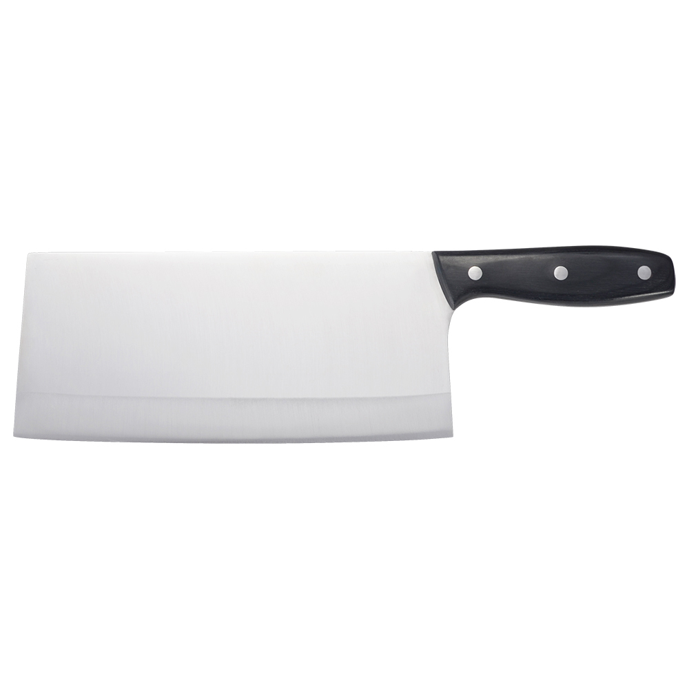 turkish knives turkish knives suppliers and manufacturers at