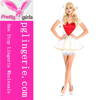 woman costume sexyhalloween costume ideashalloween costume suppliers wholesale
