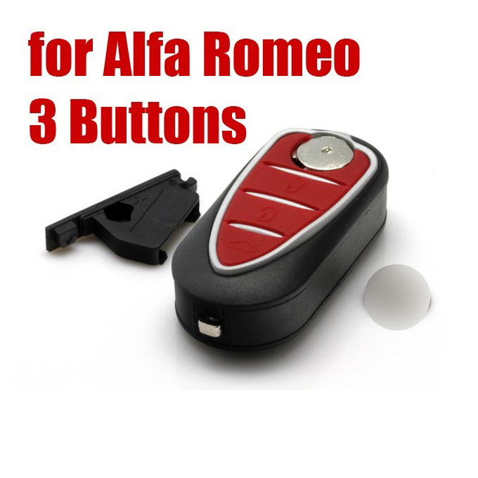 online kaufen gro handel alfa romeo gta aus china alfa romeo gta gro h ndler. Black Bedroom Furniture Sets. Home Design Ideas