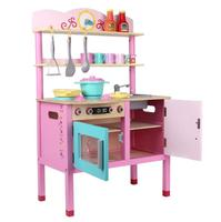 children toys new 2016 style children play house simulation toys kitchen set