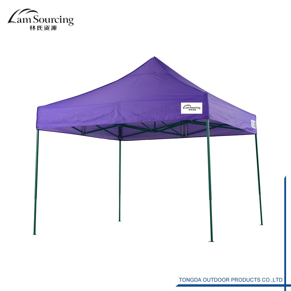 sale retailer 1cb8e a2e93 4x4 Pop Up Canopy Tent - Buy 4x4 Canopy,Pop Up Canopy,Canopy Tent Product  on Alibaba.com