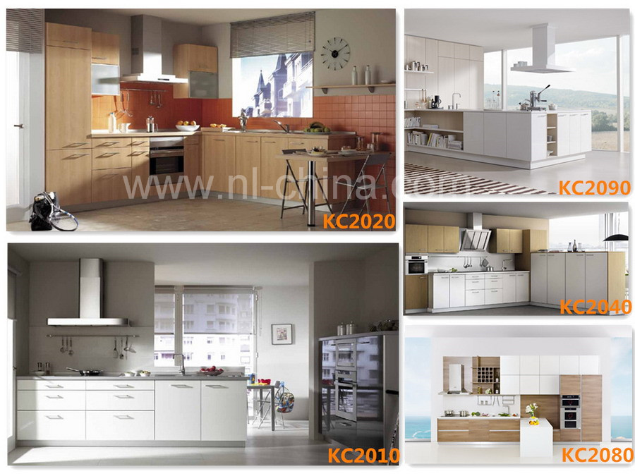 Modern Simple Design Custom Kitchen Cabinets Second Hand Kitchens Buy Second Hand Kitchens