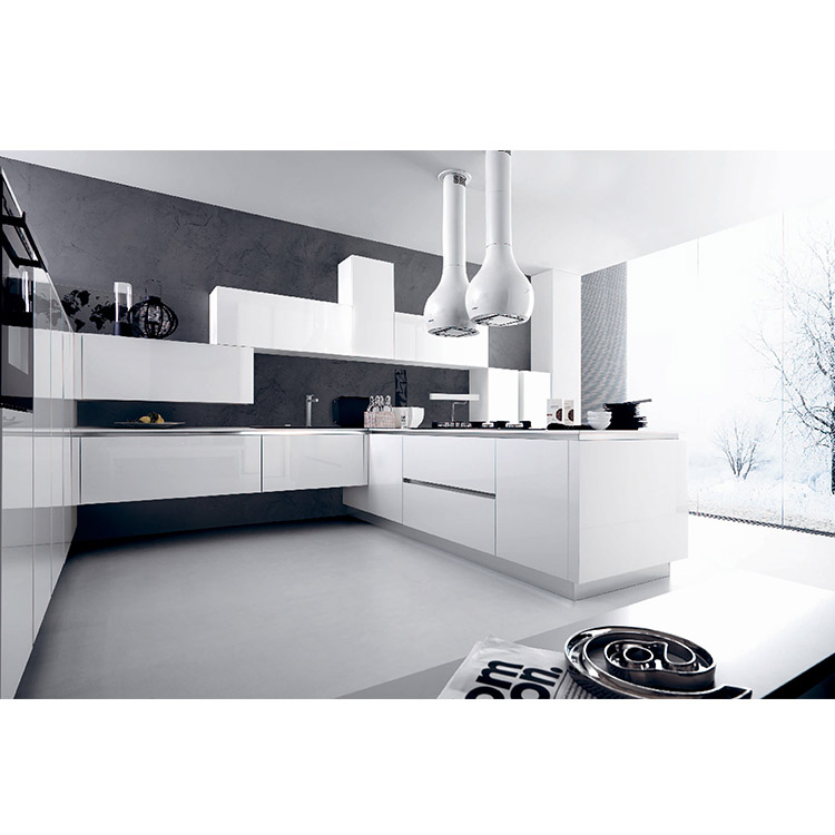 Special <strong>Design</strong> Widely Used picture kitchen cabinets