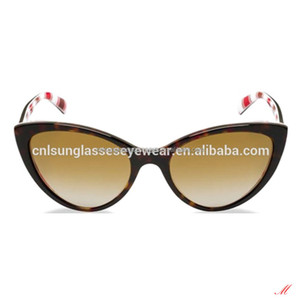 05f6a5746d7 China Sunglasses Romeo