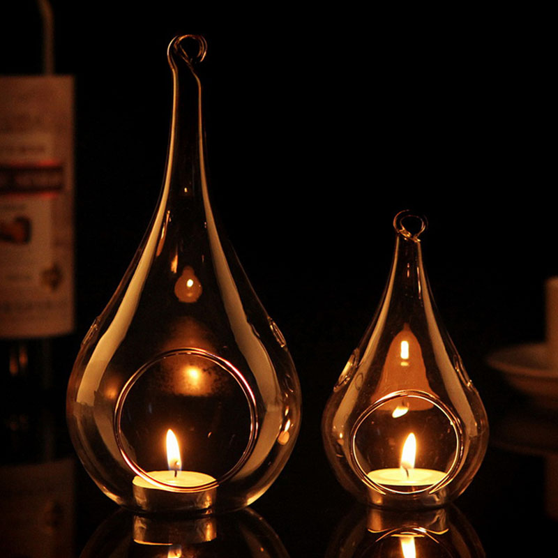 2015-Special-Offer-Crystal-Hanging-Candle-Holder-Terrarium