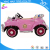 Special Offer Battery Powered Cars For Kids 6V Electric RC Control Children Ride On Car