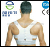 Magnetic Orthopaedic Posture Corrector Back & Shoulder Support Brace Belt for Unisex